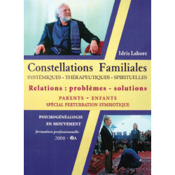 Relations : Problèmes-Solutions Parents-Enfants | 2A