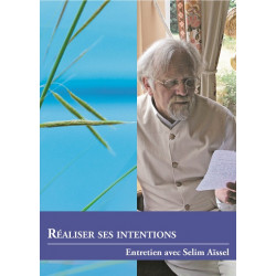 DVD - Réaliser ses intentions