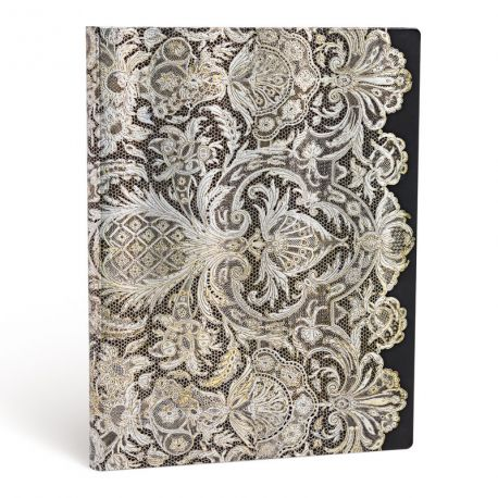 Paperblanks Voile dIvoire Ultra