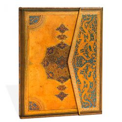 Paperblanks Safavide Ultra