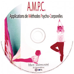 CD AMPC | SamaYoga Enfants
