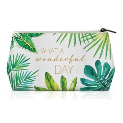 Trousse de toilette The Jungle, PPD